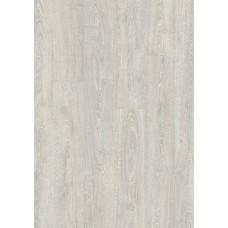 Ламинат Impressive ultra IM 3560 Дуб фантазийный светло-серый