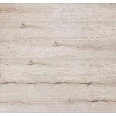 Ламинат Loc Floor LCR073 Старый серый дуб брашированный
