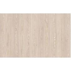 Ламинат Loc Floor LCR080 Дуб горный светлый
