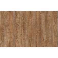 Ламинат Loc Floor LCR083 Дуб горный светло- коричневый