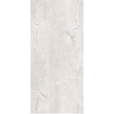 Ламинат Loc FloorLCR114 Дуб средневековый