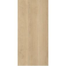 Ламинат Loc Floor LCR115 Дуб беленый классический