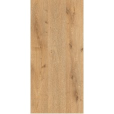 Ламинат Loc Floor LCR116 Дуб натуральный классический