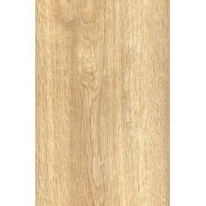 Ламинат Lucky Floor Native LF833-103 Дуб Песчаный