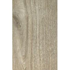 Ламинат Lucky Floor Native LF833-105 Дуб Тёмно-серый