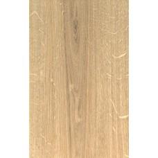 Ламинат Lucky Floor Native LF833-110 Дуб Перечный