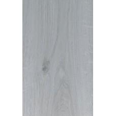 Ламинат Lucky Floor Native LF833-111 Дуб Светло-серый