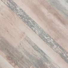 Бытовой ламинат Ritter Accent 34 / 12мм Дуб песочный Крайола
