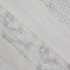 Бытовой ламинат Ritter Accent 34 / 12 мм Мемфис светлый