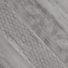 Бытовой ламинат ARitter ccent 34 / 12 мм Мемфис темный