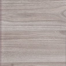 Ламинат Organic 33 / 12 мм Акация серебристая