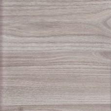 Бытовой ламинат Ritter Organic 33 / 12 мм Акация серебристая