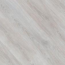 Ламинат Organic 33 / 12 мм Дуб финский