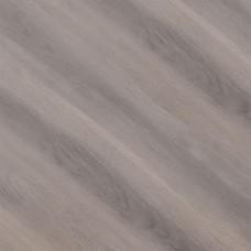 Ламинат Organic 33 / 12 мм Дуб горный