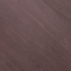 Бытовой ламинат Ritter Organic 33 / 12 мм Дуб каштановый