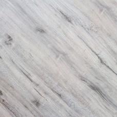 Ламинат Organic 33 / 12 мм Дуб скальный