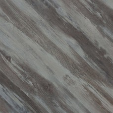 Ламинат Organic 33 / 12 мм Дуб тектонический