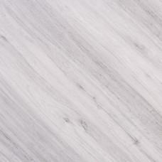 Бытовой ламинат Ritter Organic 33 / 12 мм Дуб зимний