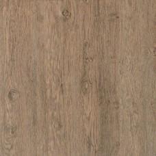 Ламинат Beaver Creek by Classen Богатырь 833 Дуб Дублин серый