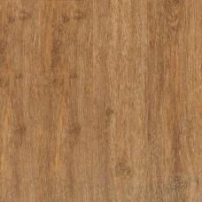 Ламинат Beaver Creek by Classen Богатырь 833 Дуб Дублин темный
