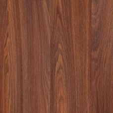 Ламинат Beaver Creek by Classen Богатырь 833 Дуб вековой темный