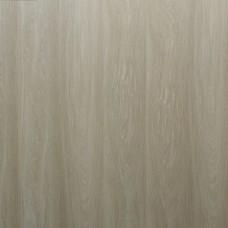 Ламинат Beaver Creek by Classen Dubart 832 Дуб Натюрель светлый