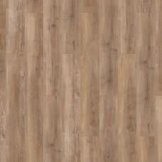 Ламинат Taiga Первая Сибирская Ясень коричневый