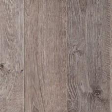 Ламинат Tarkett Estetica 933 Estetica Дуб Натур серый
