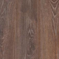Ламинат Tarkett Estetica 933 Дуб Натур темно–коричневый