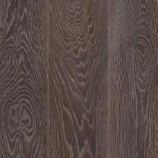Ламинат Tarkett Estetica 933 Дуб Селект темно–коричневый