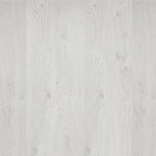 Ламинат Tarkett Estetica 933 Дуб Данвиль белый