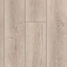 Ламинат Tarkett Estetica 933  Oak Effect Tarragon