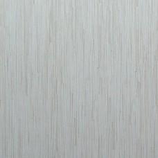 Ламинат Tarkett Lamin'art 832 Белый крап