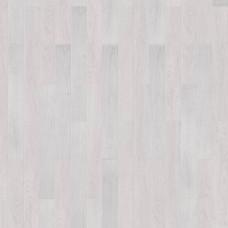 Бытовой ламинат Tarkett Gallery Mini Dega S