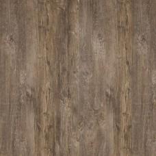 Ламинат Tarkett Robinson 833 Пэчворк коричневый