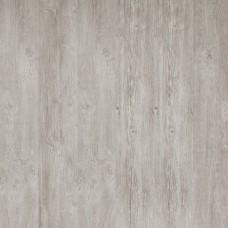 Ламинат Tarkett Robinson 833 Пэчворк светло-серый