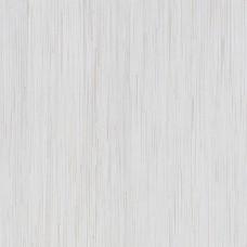Ламинат Tarkett Robinson 833 Спирит Белый
