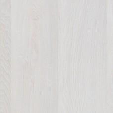 Ламинат Tarkett Woodstock Premium 833 Дуб шервуд белый