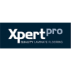 Xpert-pro by