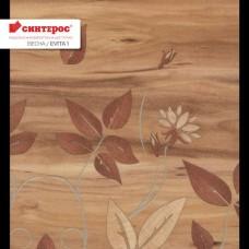 Линолеум Синтерос by Tarkett Весна Evita 1