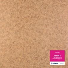 Линолеум Tarkett Европа Arabeski 1 ( 2 / 2,5 / 3 / 3,5 / 4 м)