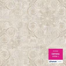 Линолеум Tarkett Европа Opera 1 ( 2 / 2,5 / 3 / 3,5 / 4 м)