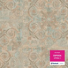 Линолеум Tarkett Европа Opera 3 ( 2 / 2,5 / 3 / 3,5 / 4 м)