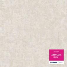 Линолеум Tarkett Absolut Lenox 1(2,5/3,5/4м2)
