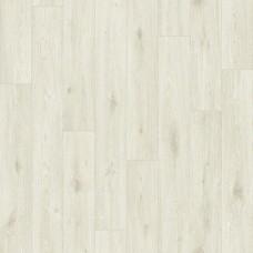 Линолеум Tarkett Absolut Tudor 1(2,5/3,5/4м2)