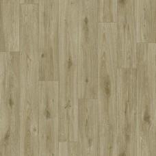 Линолеум Tarkett Absolut Tudor 3(2,5/3,5/4м2)