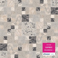 Линолеум Tarkett Caprice Belgravia 1 (2,5/ 3 /  3,5 /  4 м)