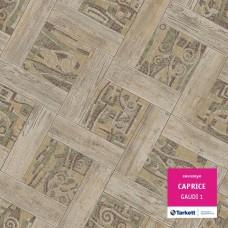 Линолеум Tarkett Caprice Gaudi 1 (2,5/ 3 /  3,5 /  4 м)