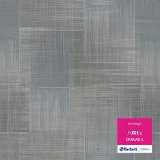 Линолеум Tarkett Force Canvas 3 ( 3,5/ 4 м2)
