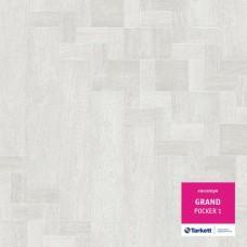 Линолеум Tarkett Grand Pocker 1 ( 3,5 м)